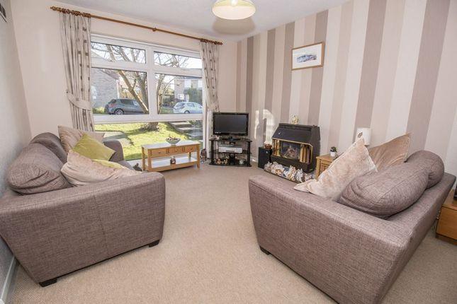 Willsbridge Bristol Property Rent