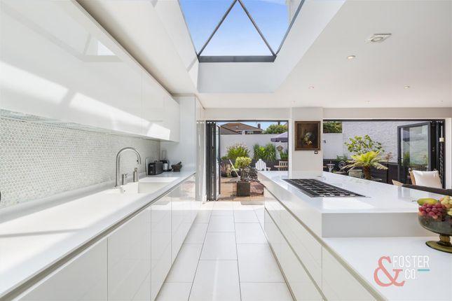 Westbourne Villas 52-24
