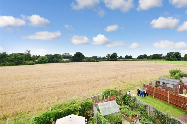 Horsham Property Agents