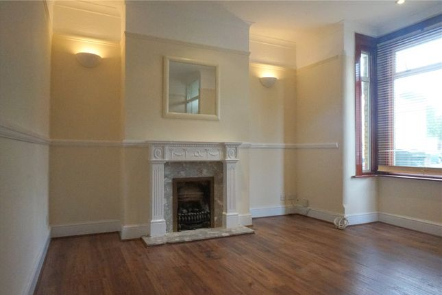 Thumbnail Semi-detached house to rent in Colney Road, Dartford, Kent