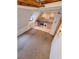 Thumbnail Duplex to rent in Moredon Road, South Wimbledon