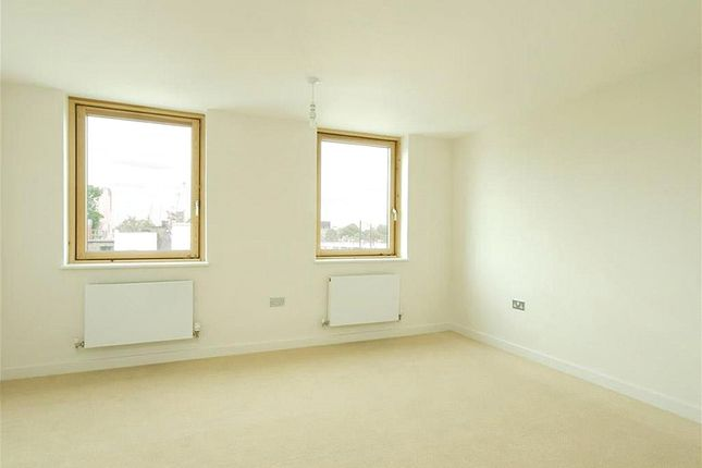 Bedroom One of The Grove, Stratford, London E15