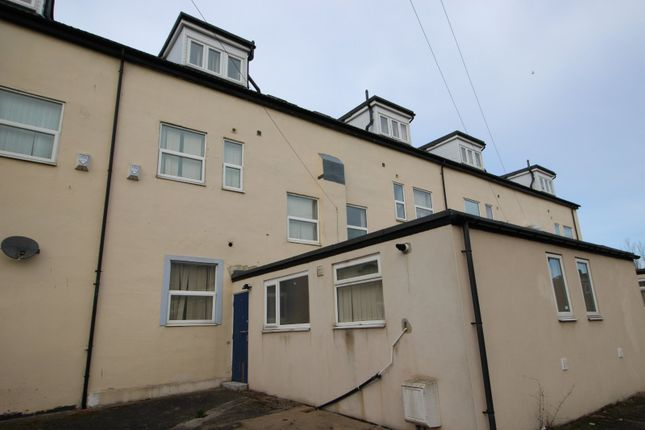 Thumbnail Terraced house for sale in Chester Oval, Sunderland, Tyne And Wear