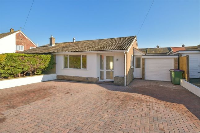 Thumbnail Property for sale in Firs Close, Folkestone