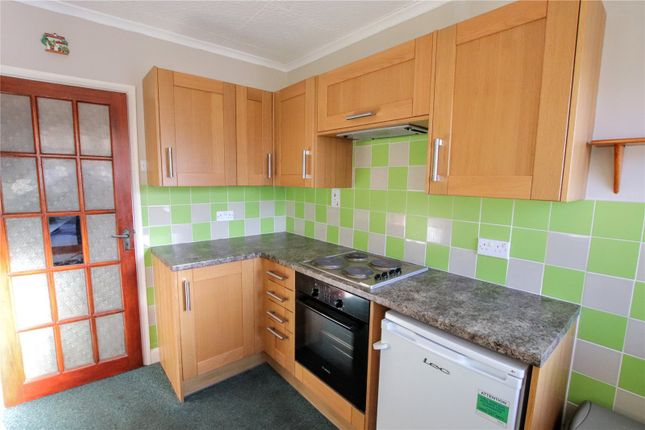 Kitchen Image of North End, Goxhill, North Lincolnshire DN19