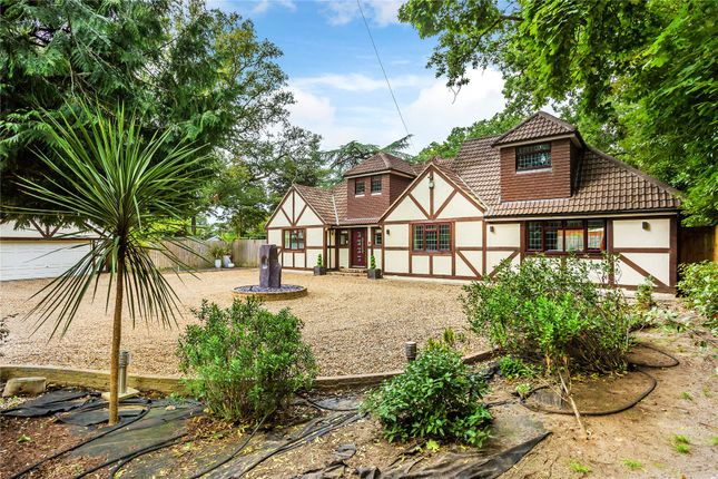 Picture 1 of Worplesdon, Guildford, Surrey GU3