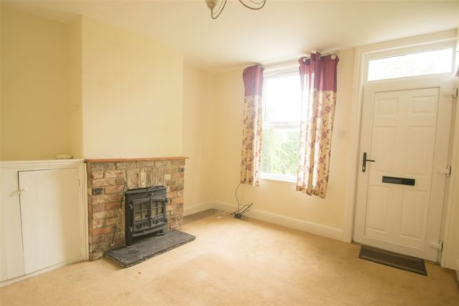 Terraced house to rent in Colton, Tadcaster