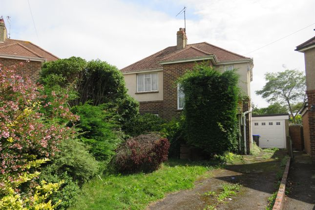 Park Way Close, Southwick, Brighton BN42