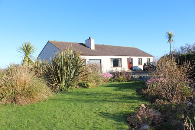 Thumbnail Bungalow for sale in Tankerness, Orkney