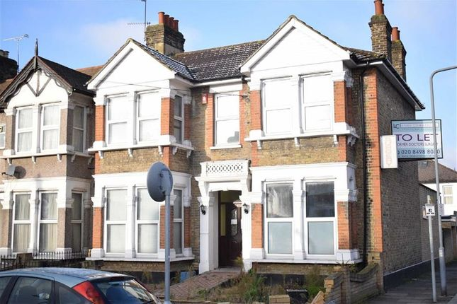 Thumbnail Commercial property to let in Courtland Avenue, Ilford, Essex