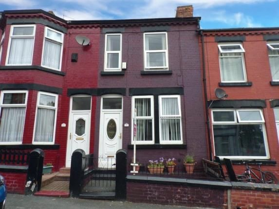 Picture No.02 of Halcyon Road, Birkenhead, Wirral CH41