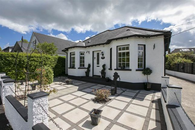 3 bedroom detached house for sale in 5, Browns Park, Holywood