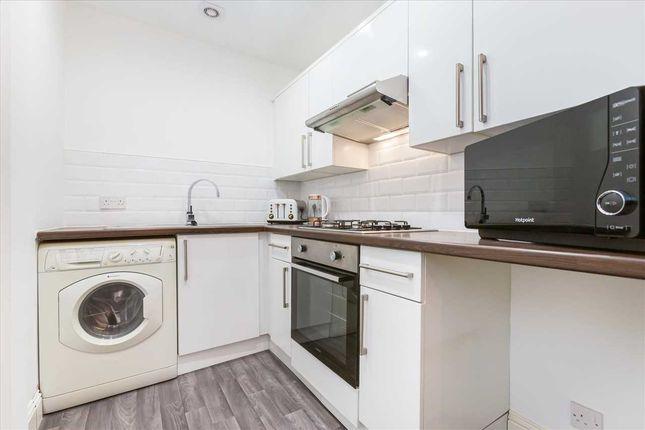 Kitchen (1) of Aberfeldy Street, Dennistoun, Flat 0/2, Glasgow G31