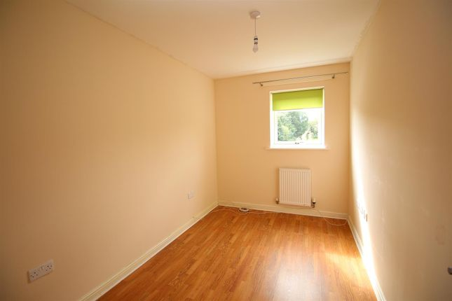 Bedroom 2 of Matfield Close, Ashford TN23