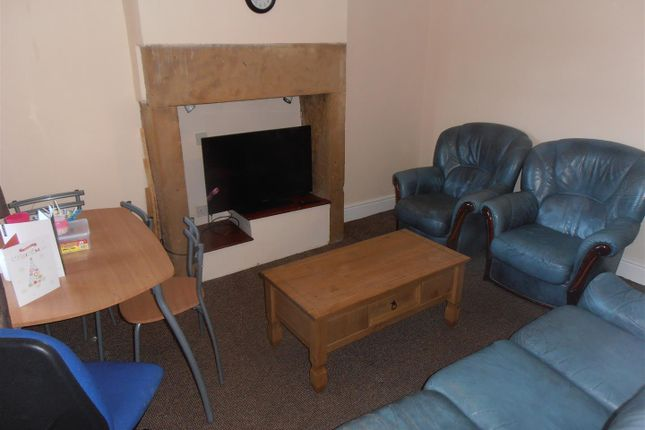 Thumbnail Property to rent in Langley Road, Lancaster