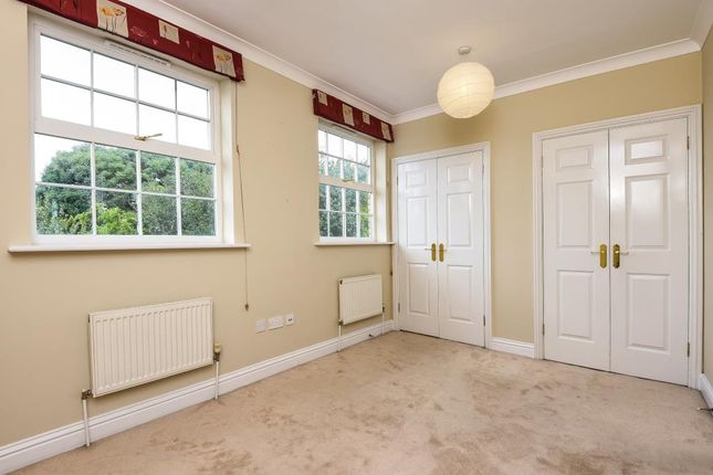 Bedroom of Chadwick Place, Surbiton KT6