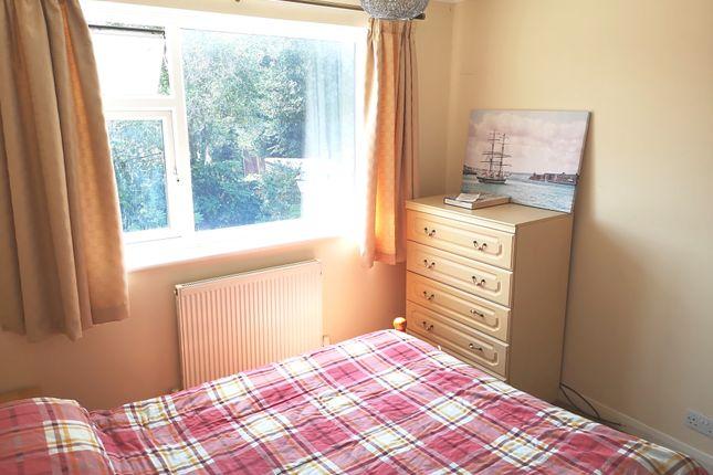 Bed 3 of Clayhall Road, Gosport PO12