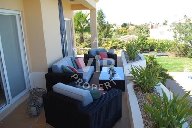3 bed town house for sale in Carvoeiro, Lagoa E Carvoeiro, Algarve