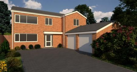 Thumbnail Property for sale in Christchurch Close, Edgbaston, Birmingham