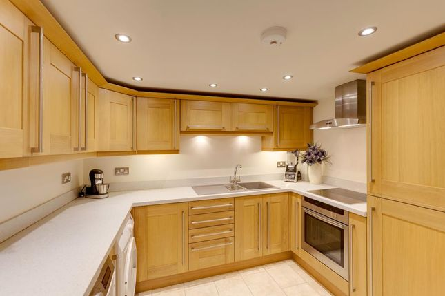 Second Kitchen of Totley Brook Road, Dore, Sheffield S17