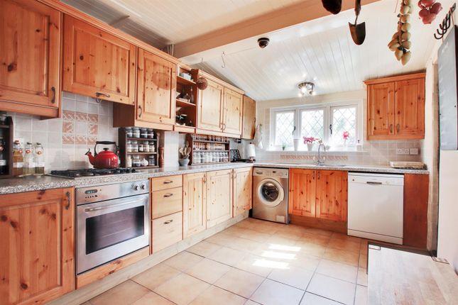 Kitchen of Main Road, Sundridge, Sevenoaks TN14