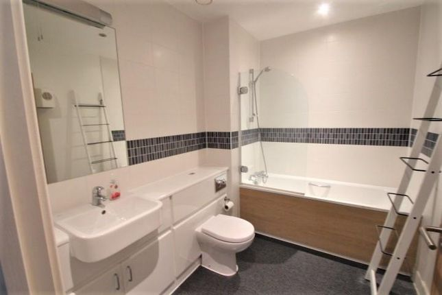 Family Bathroom of Station Road, Orpington, Kent BR6