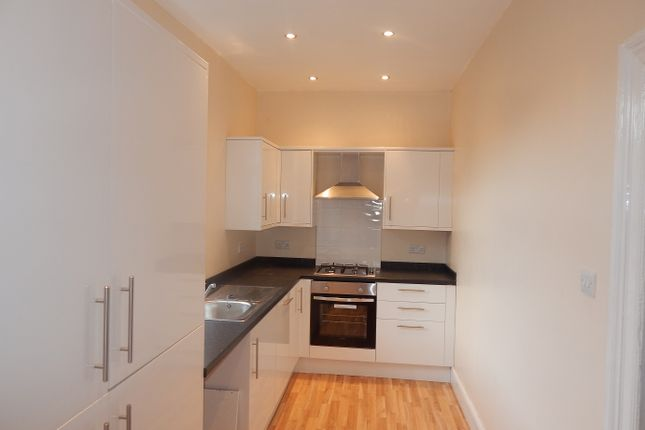 Thumbnail Terraced house to rent in Common Road, Batley