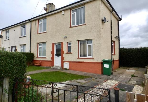 3 bedroom semi detached house for sale 45737856 for Modern homes workington