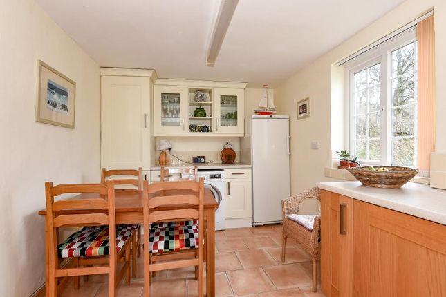 Rent A Room In Llandrindod Wells