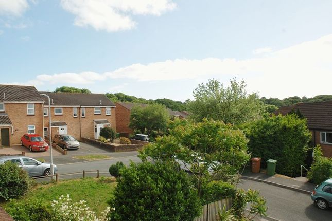 Photo 13 of Westhays Close, Plymstock, Plymouth PL9