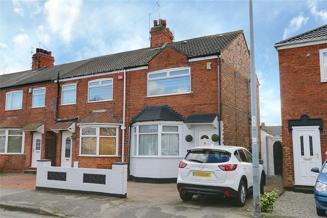 Picture No. 11 of Seaton Road, Hessle, East Yorkshire HU13