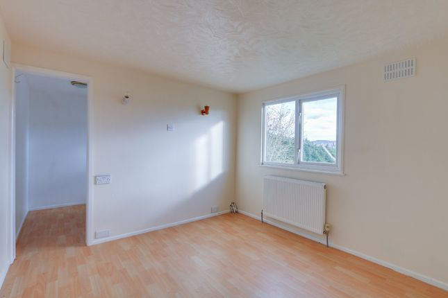 Bedroom of Orchard View Wear Farm, Newton Road, Bishopsteignton, Teignmouth TQ14