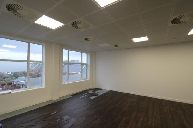 Thumbnail Office to let in Harrow, Middlesex