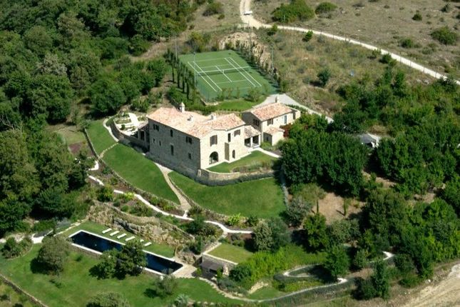 Property for sale in Restored Stone House, Castel Rigone, Umbria