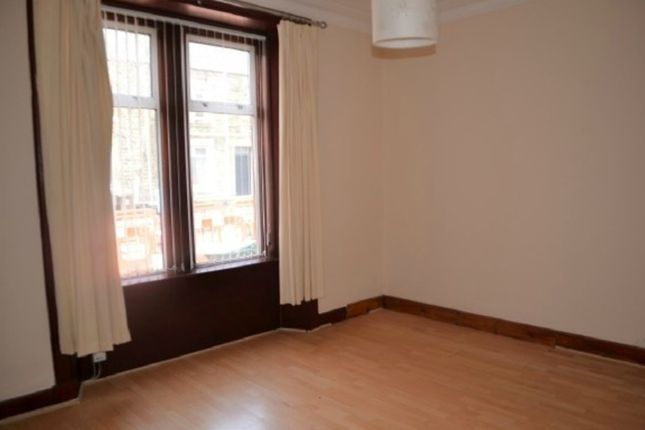 Thumbnail Flat to rent in Oswald Street, Falkirk