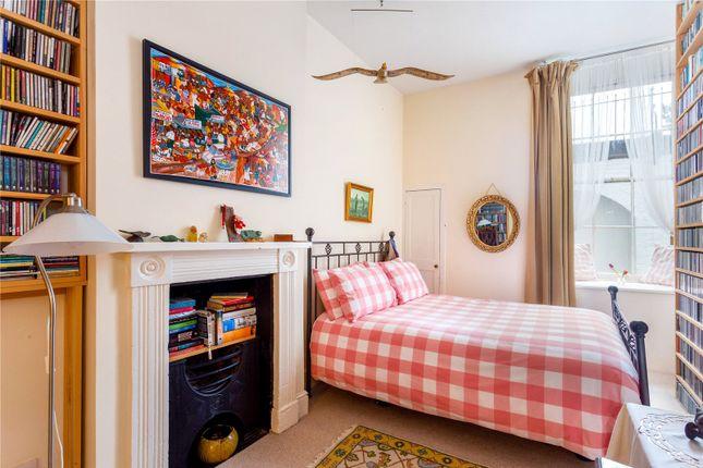 Bedroom 2 of Royal York Crescent, Clifton, Bristol BS8