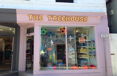Thumbnail Retail premises to let in Fore Street, Salcombe, Devon