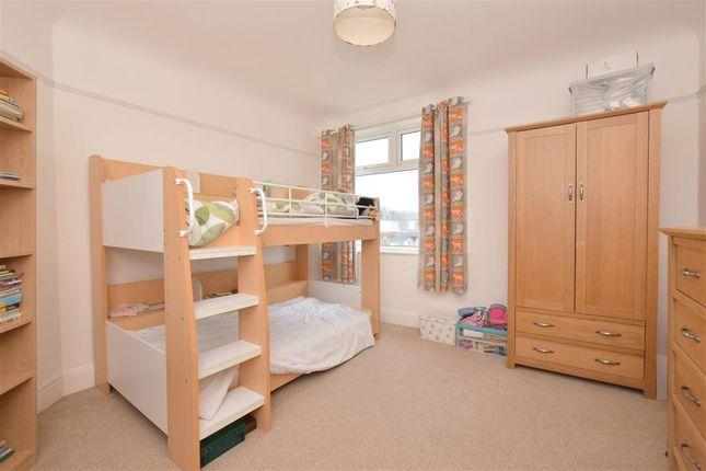 Bedroom 2 of Chatsworth Avenue, Portsmouth, Hampshire PO6