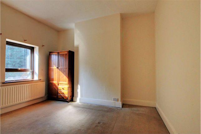 Bedroom One of Eldon Terrace, Ferryhill DL17