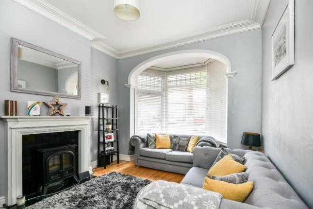 Thumbnail Semi-detached house for sale in Norfolk Road, Erdington, Birmingham, West Midlands