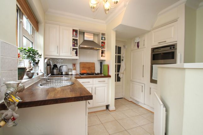 2 bed detached house to rent in Imperial Way, Chislehurst