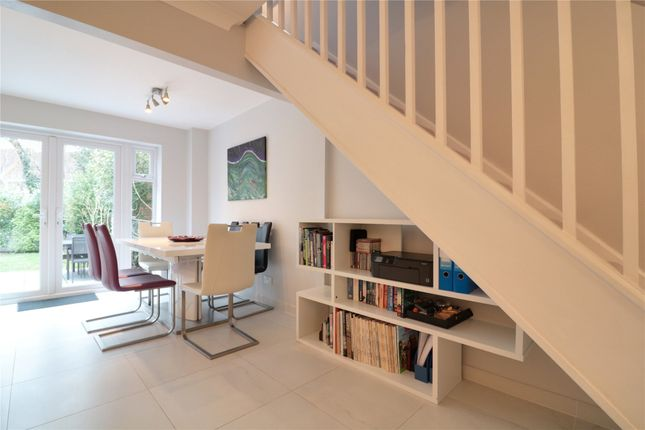Thumbnail Property to rent in Broadmead, Farnborough, Hampshire