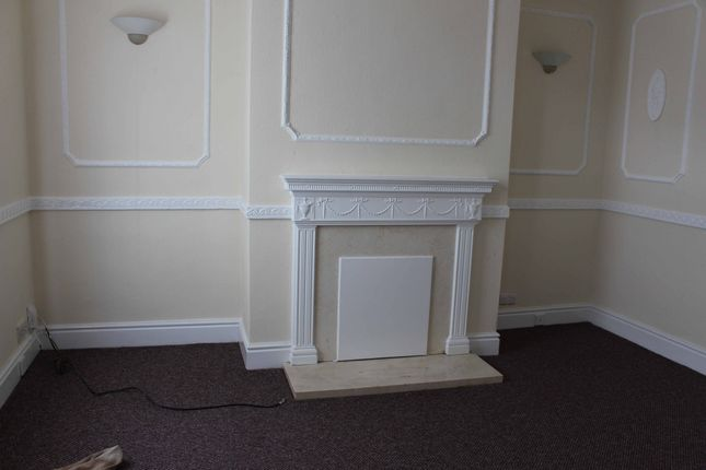 Thumbnail Terraced house to rent in Temple View Terrace, Leeds