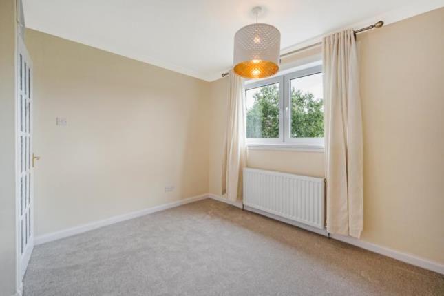 Bedroom 2. of Drakemire Avenue, Glasgow, Lanarkshire G45