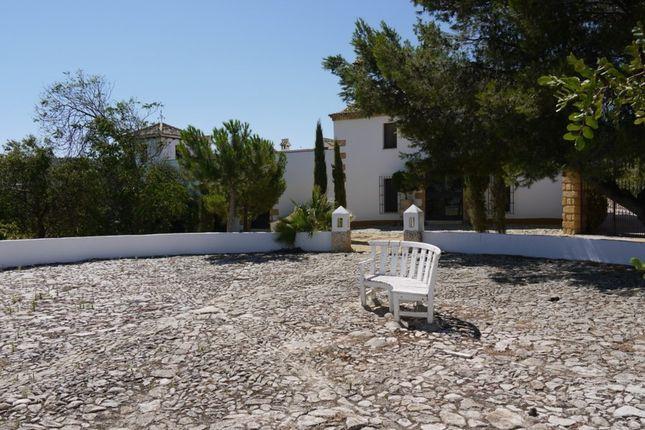 Thumbnail Finca for sale in Osuna, Andalucia, Spain