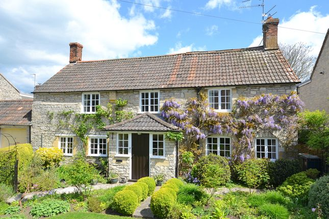 Thumbnail Property for sale in Queen Camel, Somerset