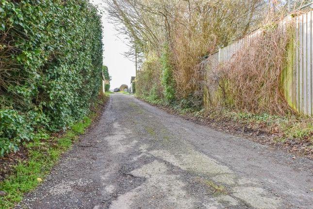 Dsc_0172 of Manor Road, Little Easton, Dunmow CM6