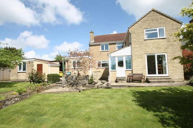 Property For Sale Pilton