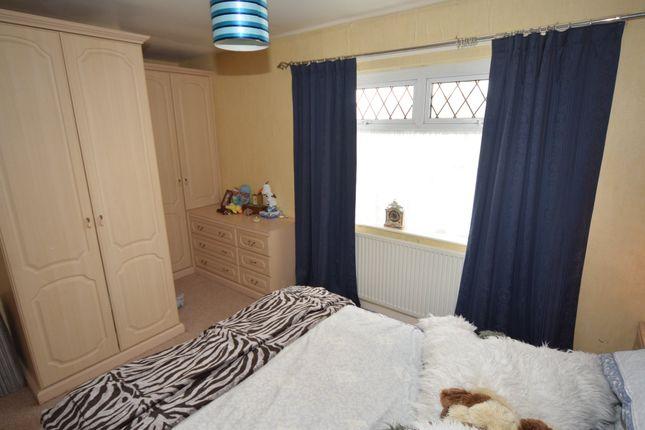 Bedroom 1 of Cote Ley Crescent, Walney, Barrow-In-Furness LA14