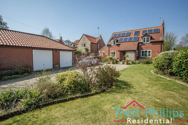 Photo 15 of The Causeway, Hickling, Norwich NR12